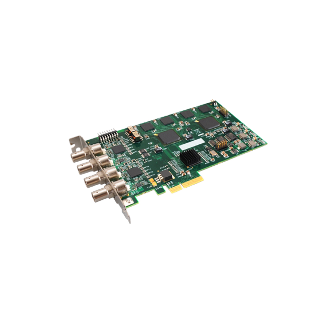 Datapath VisionSDI2 (video capture card)